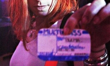 electro_karniva_mars2011____029