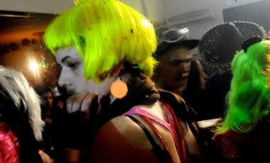 electro_karnival_mars2011_001