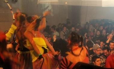 electro_karnival_mars2011_026