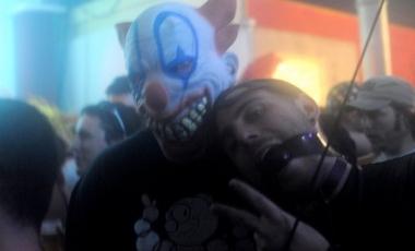 electro_karnival_mars2011_029