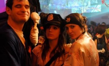 electro_karnival_mars2011_031