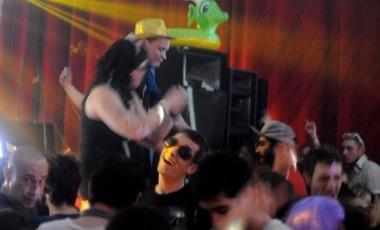 electro_karnival_mars2011_032