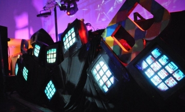 electro_karnival_mars2011__002