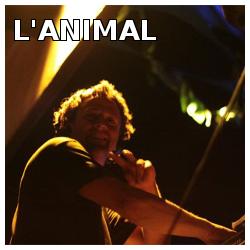 L'ANIMAL