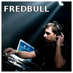 FREDBULL