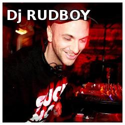Dj RUDBOY