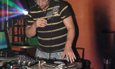 2009-09-pleinelune-003