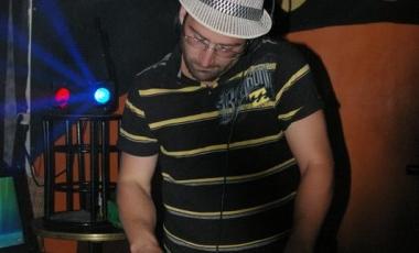 2009-09-pleinelune-004