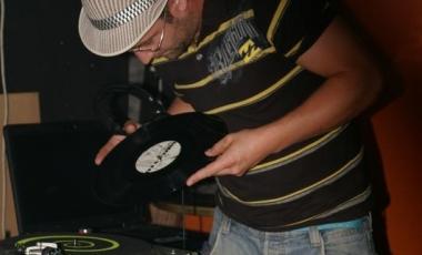 2009-09-pleinelune-005