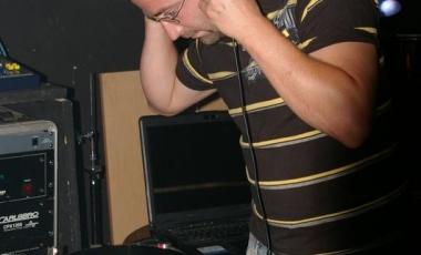 2009-09-pleinelune-006