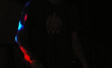 2009-09-pleinelune-008