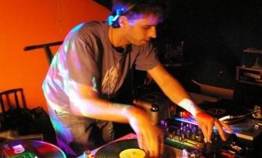 2009-09-pleinelune-011