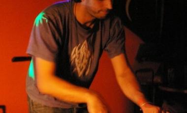 2009-09-pleinelune-012