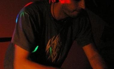 2009-09-pleinelune-013