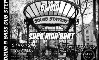 2009-06-soundstation