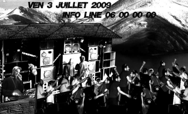 2009-07-teuf