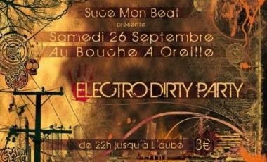 2009-09-electrodirtyparty-rec
