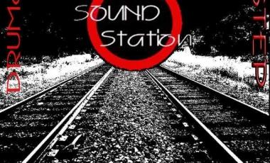 2009-11-soundstation