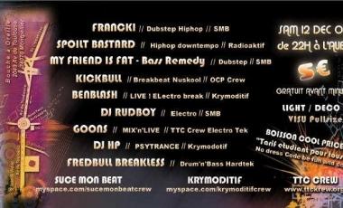 2009-12-bao-rec