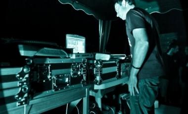 2010 Big Air Party-10