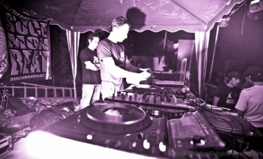 2010 Big Air Party-12