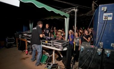 2010 Big Air Party-16