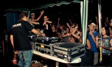 2010 Big Air Party-17