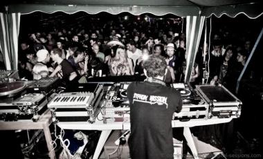 2010 Big Air Party-18