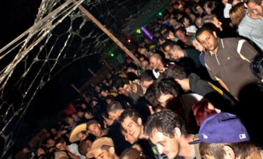 2010 Big Air Party-20
