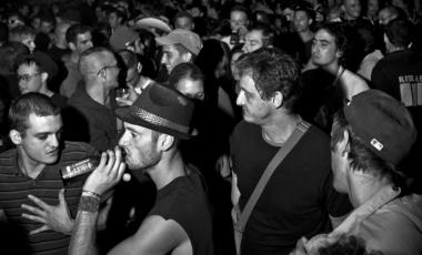 2010 Big Air Party-21