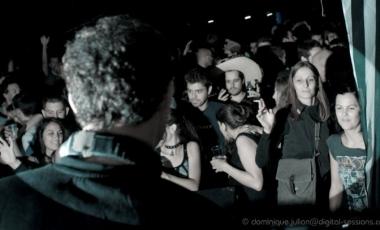 2010 Big Air Party-22