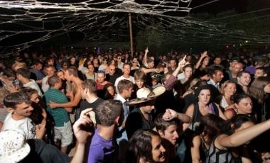 2010 Big Air Party-24