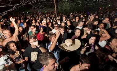 2010 Big Air Party-25