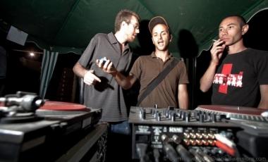 2010 Big Air Party-26