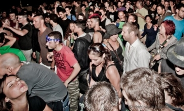 2010 Big Air Party-29