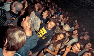 2010 Big Air Party-30