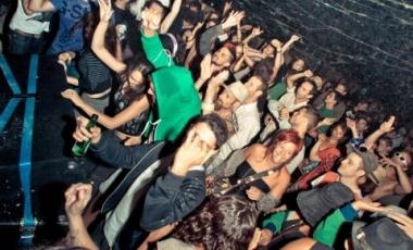 2010 Big Air Party-31