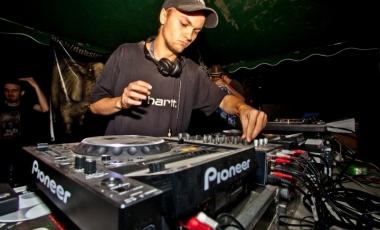 2010 Big Air Party-32
