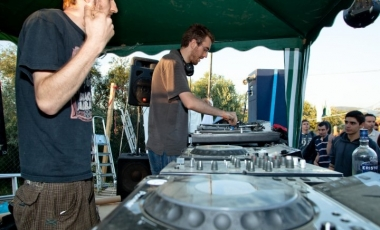 2010 Big Air Party-33