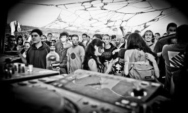 2010 Big Air Party-35