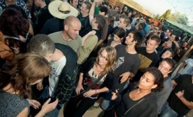 2010 Big Air Party-36