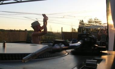 2010 Big Air Party-7