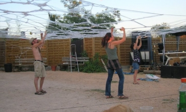 2010 Big Air Party-9
