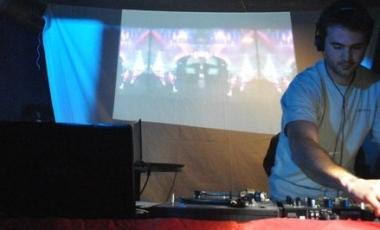 2010 Cirque Electro-5