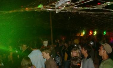 2010 Crazy Electro-10