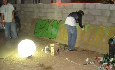 2010 Crazy Electro-12