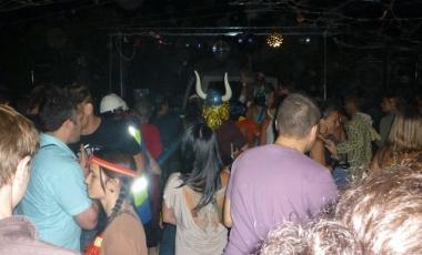 2010 Crazy Electro-23