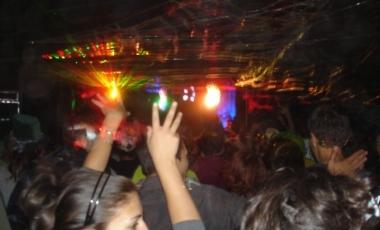 2010 Crazy Electro-8