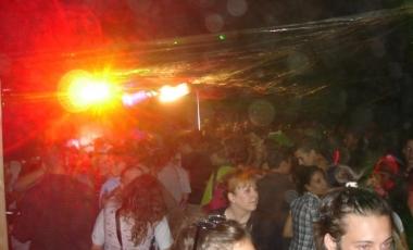 2010 Crazy Electro-9