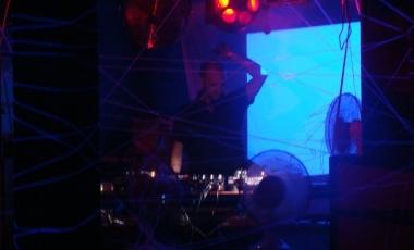 2010 Electro Jump-13